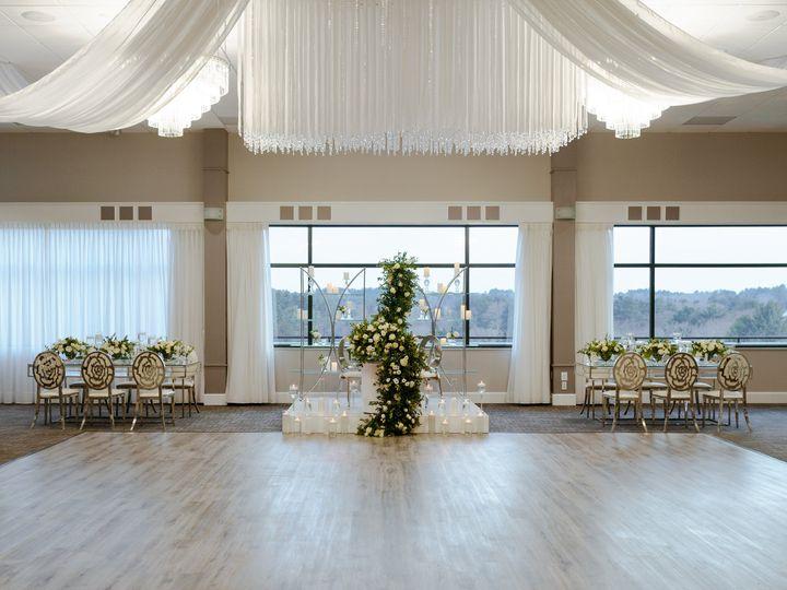 Tmx Jan 31 Shoot 7 51 2588 161333091939435 Canton, MA wedding venue