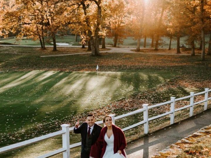 Tmx Kristen And Joe Wedding Fall 51 2588 159772116964634 Canton, MA wedding venue