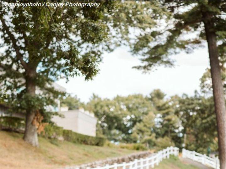 Tmx Lauren And Alex 51 2588 160961208351903 Canton, MA wedding venue