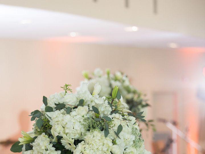 Tmx Mh187188 002 51 2588 1571497021 Canton, MA wedding venue