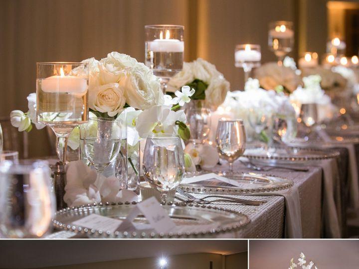 Tmx New Years Wedding 6 51 2588 1571497023 Canton, MA wedding venue