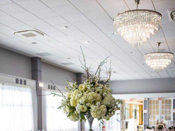 Tmx Newly Renovated Ballroom 1 51 2588 158480833053310 Canton, MA wedding venue