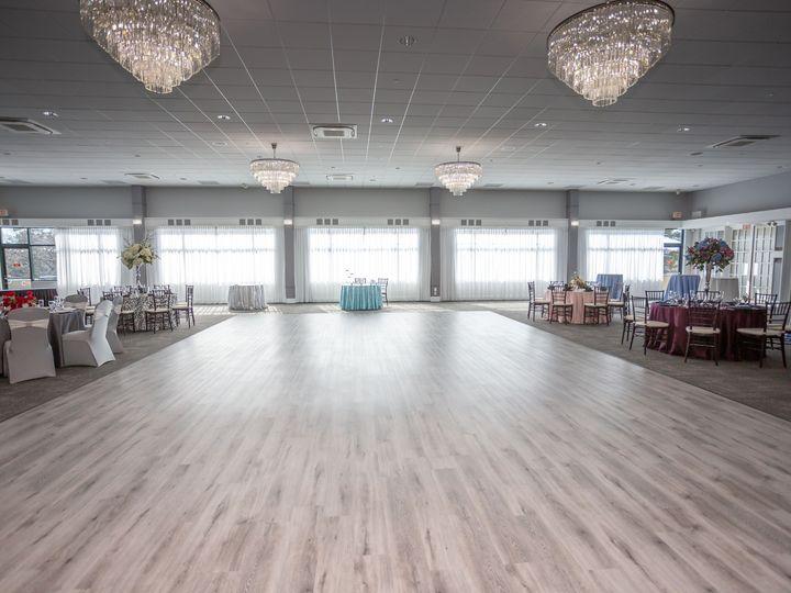 Tmx Newly Renovated Ballroom 5 51 2588 158480829696773 Canton, MA wedding venue