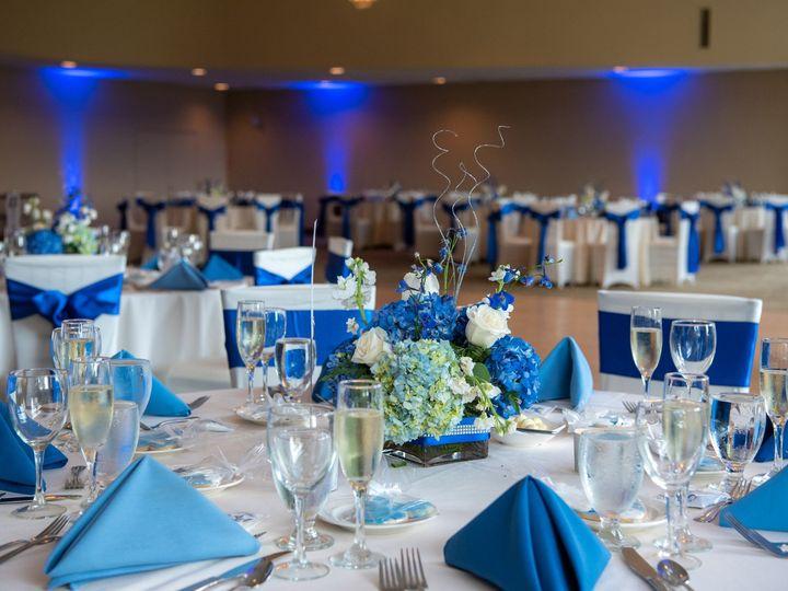 Tmx Smwed2041 51 2588 1571497024 Canton, MA wedding venue