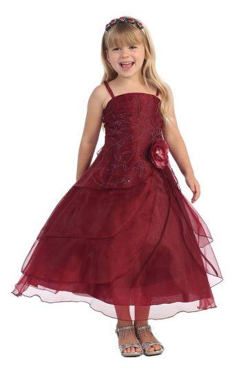 GirlsDressLine.Com Reviews & Ratings, Wedding Dress & Attire ...