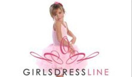 GirlsDressLine.Com