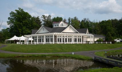 The Lazy Swan Golf and Country Club