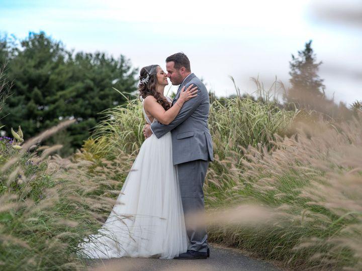Tmx B Firstlook0494 1 51 772588 Saugerties, NY wedding venue
