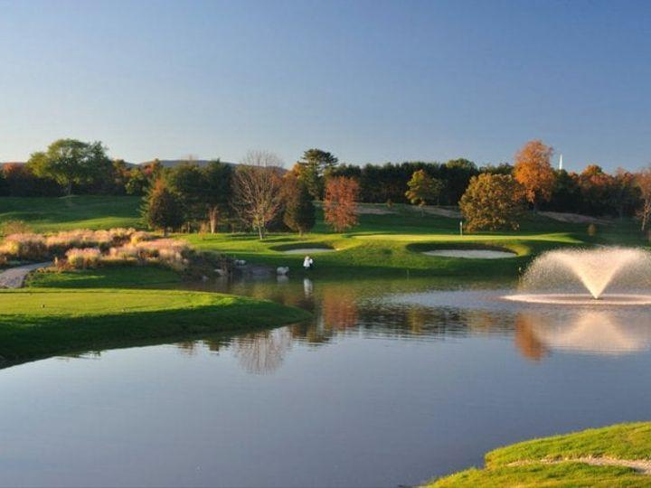 Tmx Golfcourse 51 772588 Saugerties, NY wedding venue
