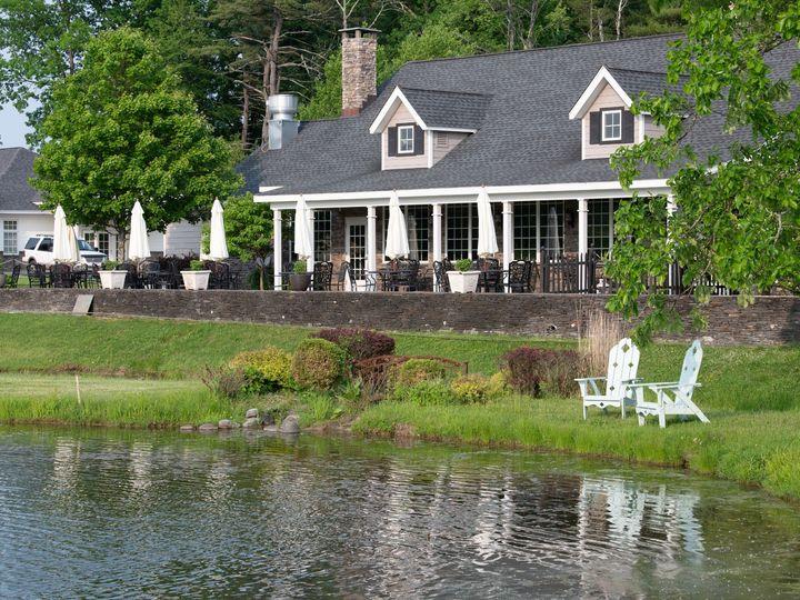 Tmx Michael Gallitelli 37 51 772588 1559913973 Saugerties, NY wedding venue