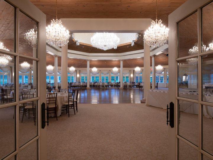 Tmx Michael Gallitelli 53 51 772588 1559913983 Saugerties, NY wedding venue