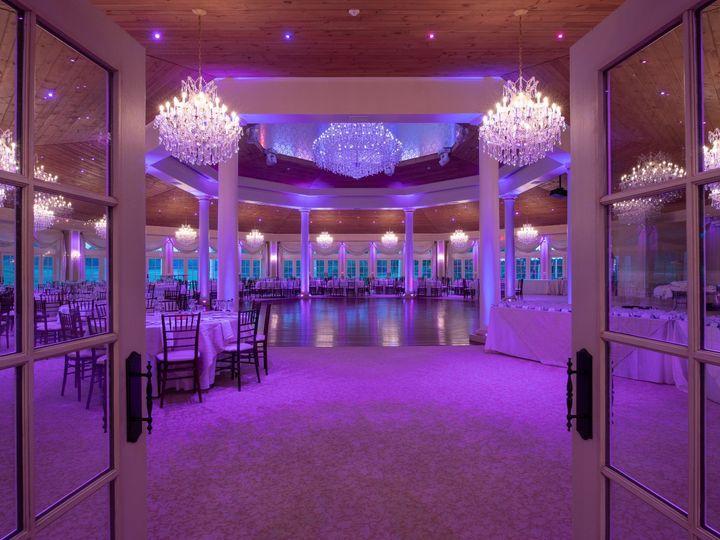 Tmx Michael Gallitelli 62 51 772588 1559913985 Saugerties, NY wedding venue