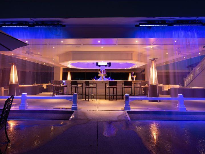 Tmx Michael Gallitelli 87 51 772588 1559913988 Saugerties, NY wedding venue