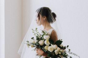 Loren Weddings
