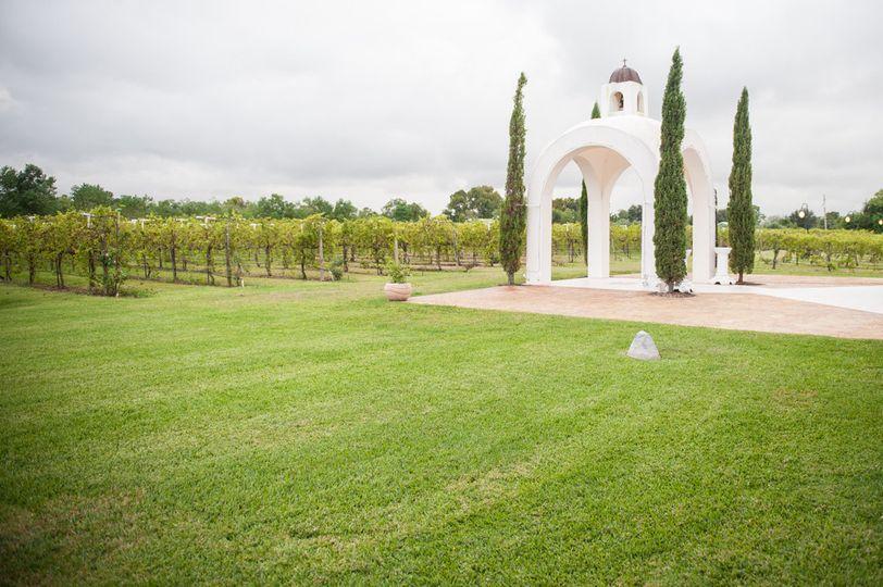 wedding 1734