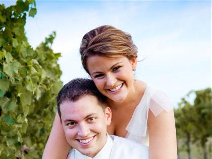 Tmx 1336862586865 HaakAmandaJoshWed1567 Santa Fe, TX wedding venue