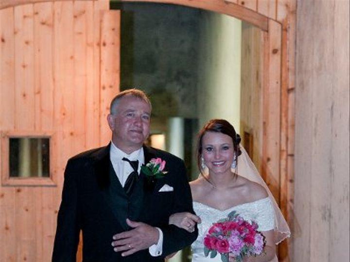 Tmx 1336864536064 WeddingEovaldi223 Santa Fe, TX wedding venue