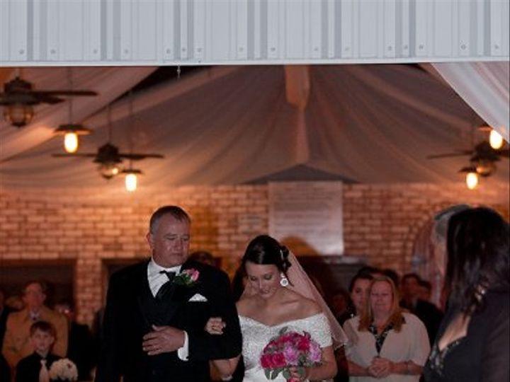 Tmx 1336864586857 WeddingEovaldi230 Santa Fe, TX wedding venue