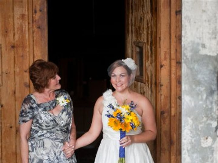 Tmx 1336865642581 DS21196 Santa Fe, TX wedding venue