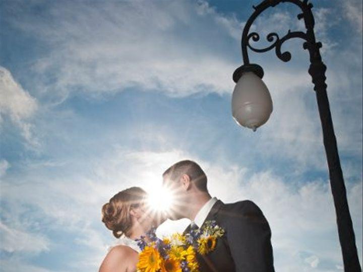 Tmx 1336866097092 DS21806 Santa Fe, TX wedding venue