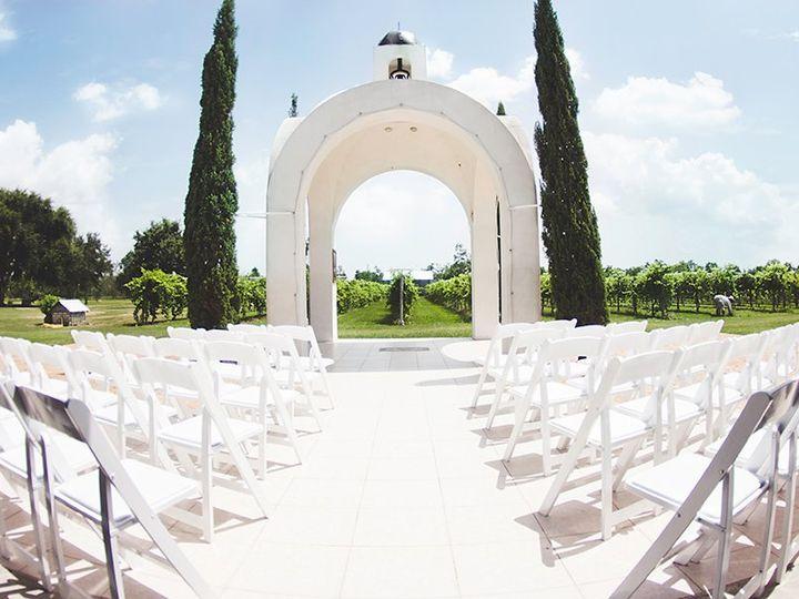 Tmx 1352479686569 8 Santa Fe, TX wedding venue