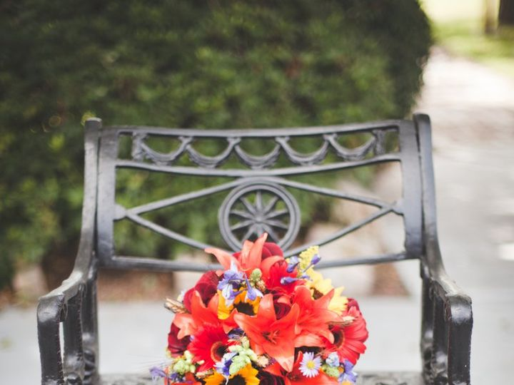 Tmx 1352479974954 28 Santa Fe, TX wedding venue