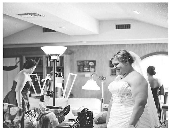 Tmx 1352480035914 37 Santa Fe, TX wedding venue