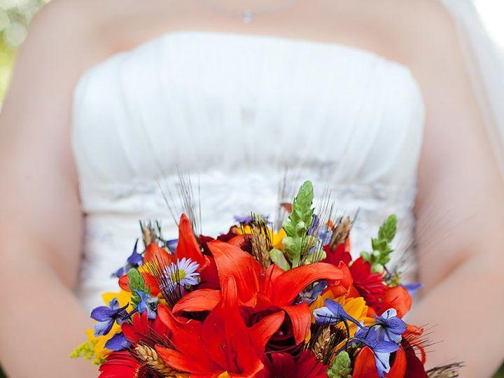 Tmx 1352480165005 44 Santa Fe, TX wedding venue