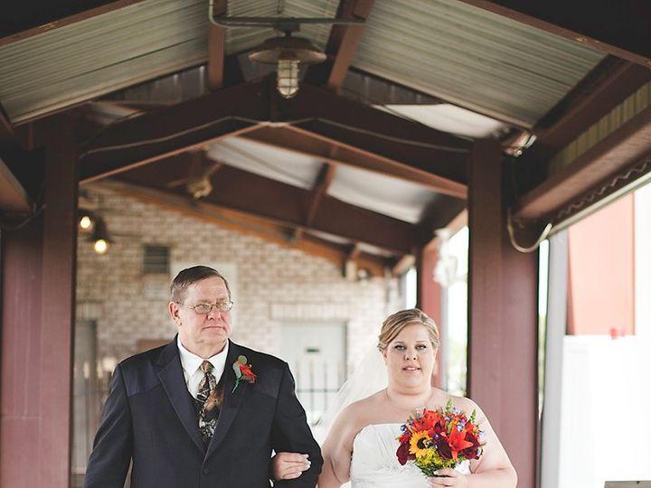 Tmx 1352480176165 56 Santa Fe, TX wedding venue