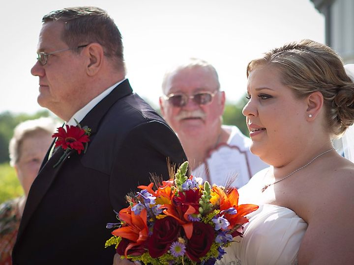 Tmx 1352480193954 71a Santa Fe, TX wedding venue