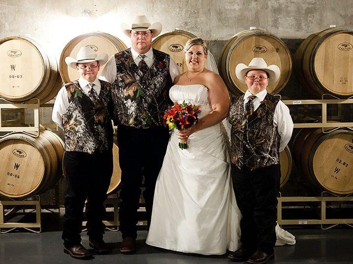 Tmx 1352480215833 83 Santa Fe, TX wedding venue