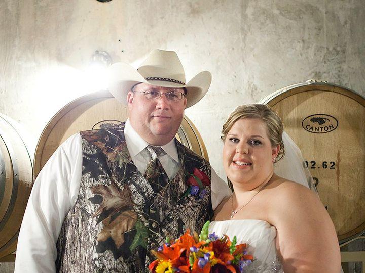 Tmx 1352480227761 85 Santa Fe, TX wedding venue