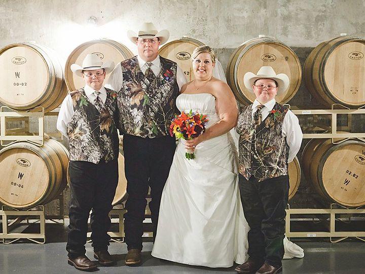 Tmx 1352480237236 87 Santa Fe, TX wedding venue