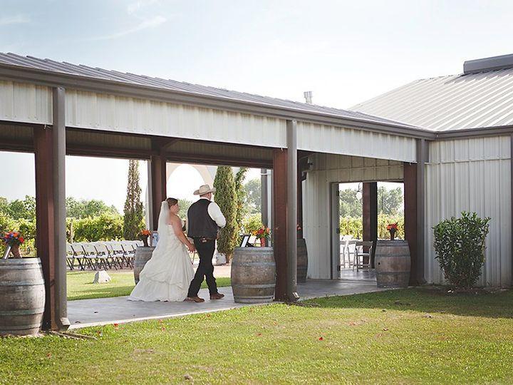 Tmx 1352480245731 89 Santa Fe, TX wedding venue