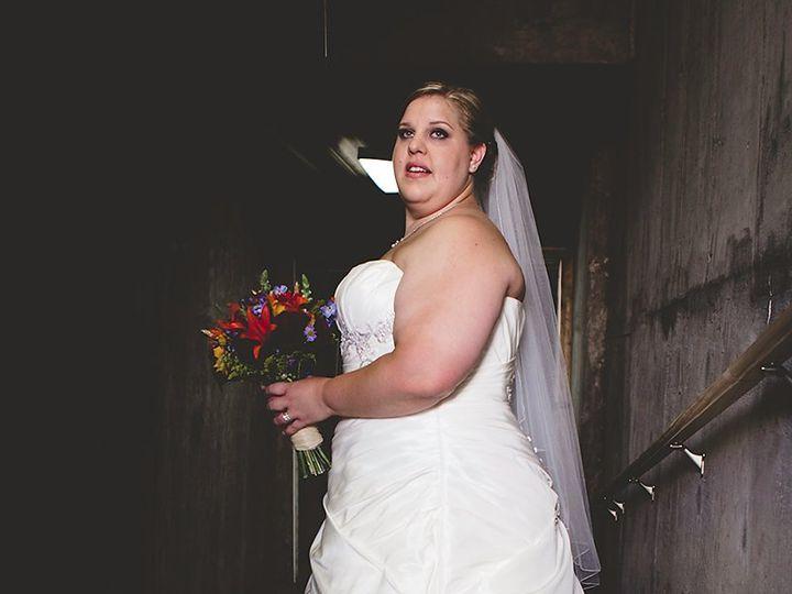 Tmx 1352480253689 124 Santa Fe, TX wedding venue
