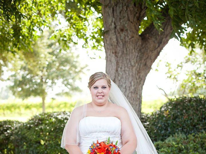 Tmx 1352480267436 139 Santa Fe, TX wedding venue
