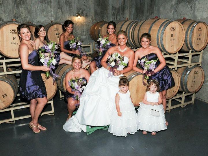 Tmx 1352491750530 LampRF032 Santa Fe, TX wedding venue