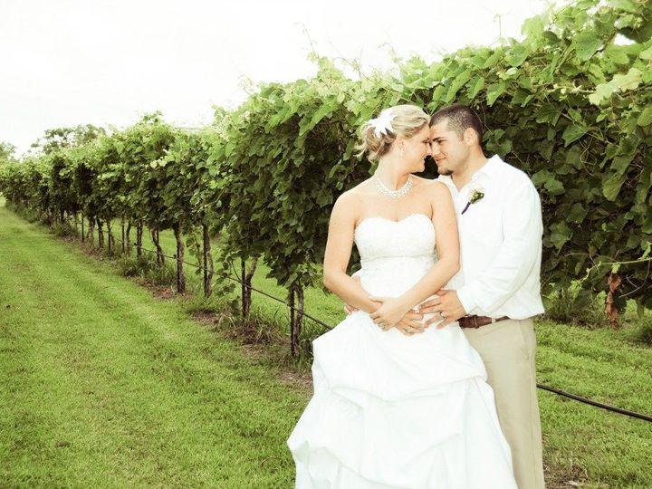 Tmx 1352491804779 LampRF242 Santa Fe, TX wedding venue