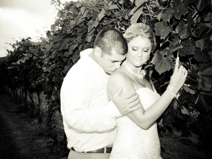 Tmx 1352491808252 LampRF245 Santa Fe, TX wedding venue