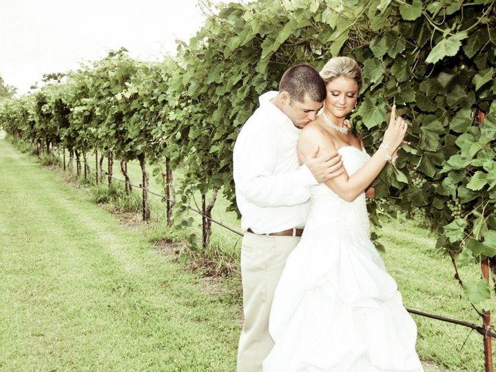Tmx 1352491812859 LampRF246 Santa Fe, TX wedding venue