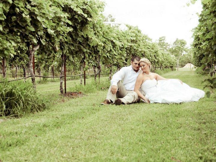 Tmx 1352491826341 LampRF253 Santa Fe, TX wedding venue