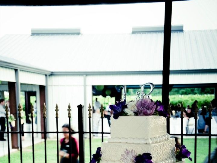 Tmx 1352491855066 LampRF278 Santa Fe, TX wedding venue