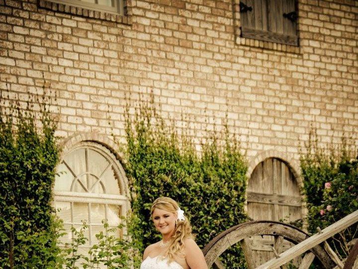 Tmx 1352491881065 LaceyBridal42 Santa Fe, TX wedding venue