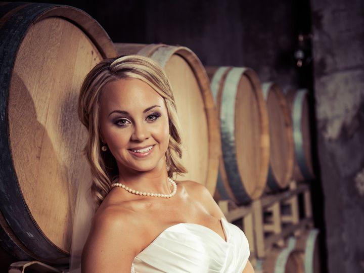 Tmx 1365202451857 Covingtonbridals 6390 Santa Fe, TX wedding venue