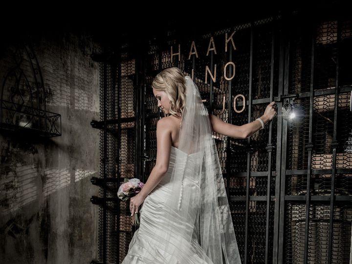 Tmx 1365202489461 Covingtonbridals 6428 2 Santa Fe, TX wedding venue