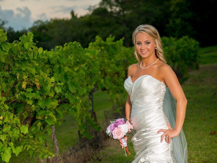 Tmx 1365202510707 Covingtonbridals 6525 Santa Fe, TX wedding venue