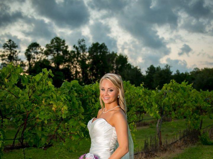 Tmx 1365202524851 Covingtonbridals 6530 2 Santa Fe, TX wedding venue