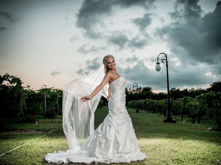 Tmx 1365202557176 Covingtonbridals 6558 4 Santa Fe, TX wedding venue
