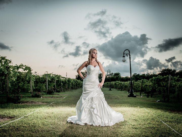 Tmx 1365202590945 Covingtonbridals 6572 Santa Fe, TX wedding venue