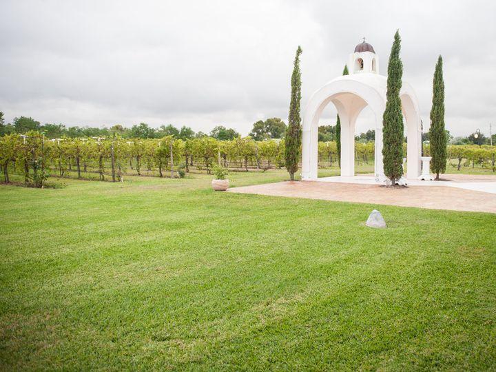 Tmx 1365202765948 Wedding 1734 Santa Fe, TX wedding venue